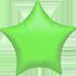 Star Lime