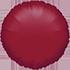 Circle Burgundy