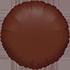 Circle Chocolate