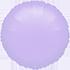 Circle Lilac