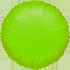 Circle Lime
