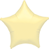 Star Ivory