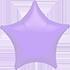 Star lilac